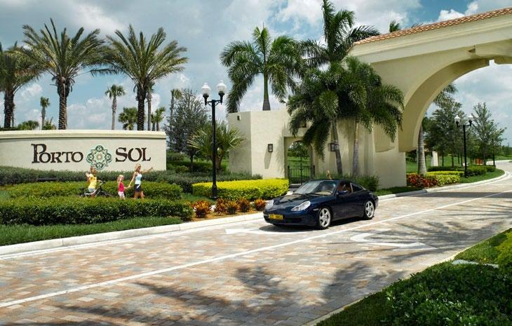 2868 Bellarosa Circle Royal Palm Beach, FL 33411 photo 17