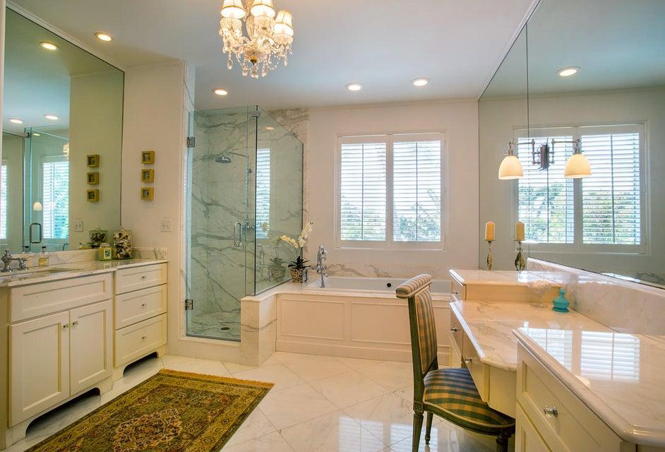 1066 N Ocean Boulevard , Palm Beach FL 33480 is listed for sale as MLS Listing RX-10394555 photo #11