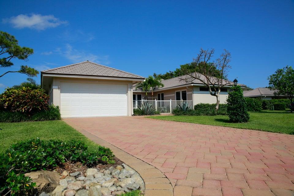 14 Garden Drive  Boynton Beach FL 33436