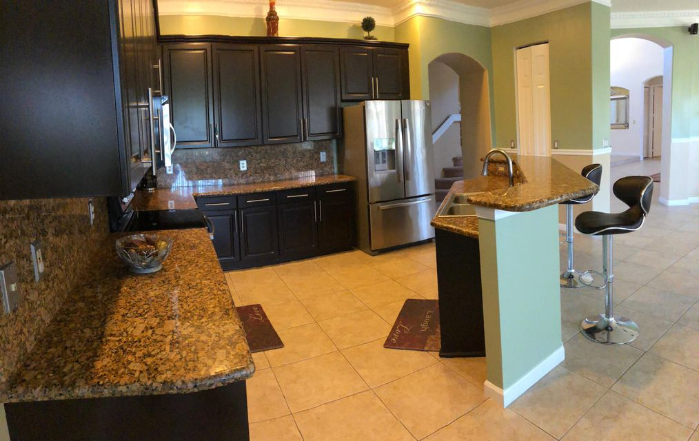 2609 Arbor Lane Royal Palm Beach, FL 33411 photo 3