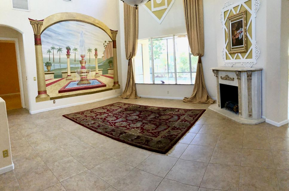 2609 Arbor Lane Royal Palm Beach, FL 33411 photo 7