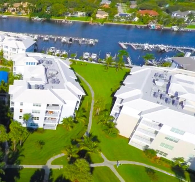 Co-op / Condo for Sale at 724 Bay Colony Drive S 724 Bay Colony Drive S Juno Beach, Florida 33408 United States