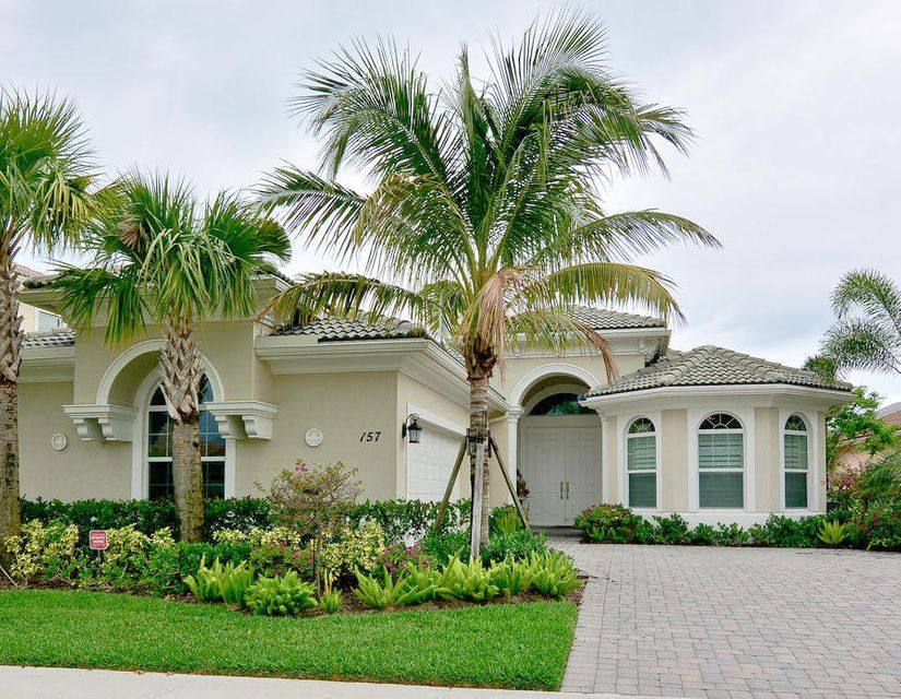 Photo of  Jupiter, FL 33478 MLS RX-10393528