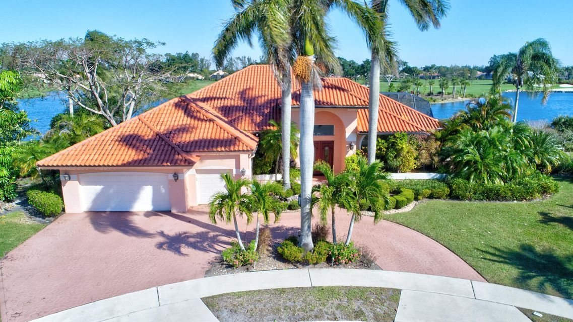 Photo of  Boca Raton, FL 33498 MLS RX-10392704