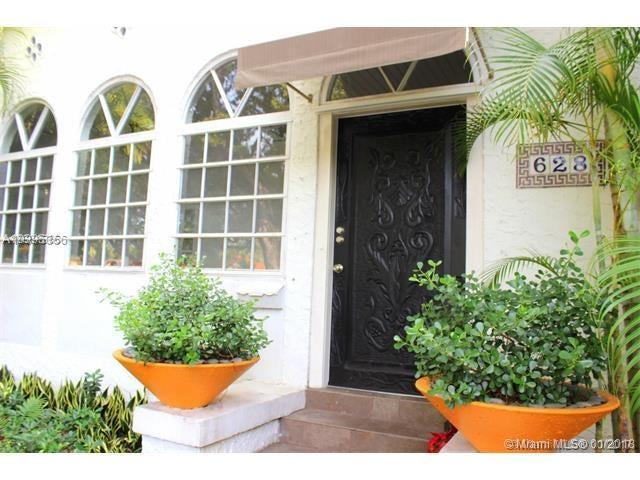 5420 Nw Emblem Street
