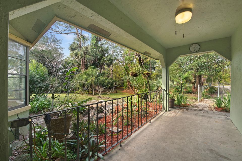 11064 Sunset Boulevard  West Palm Beach, FL 33411