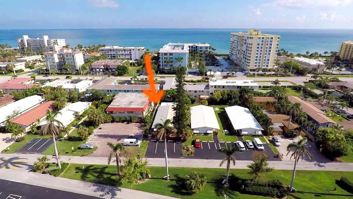 Quadraplex for Sale at 728 SE 19 Avenue 728 SE 19 Avenue Deerfield Beach, Florida 33441 United States