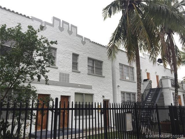 312 Villa Drive