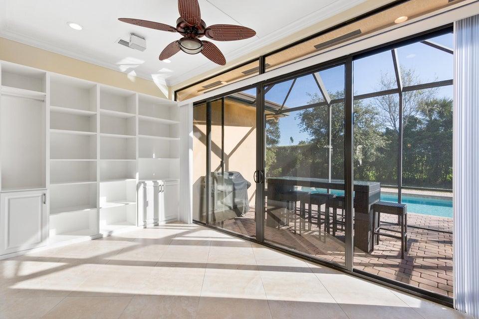 15636 Glencrest Avenue Delray Beach FL 33446 - photo 11