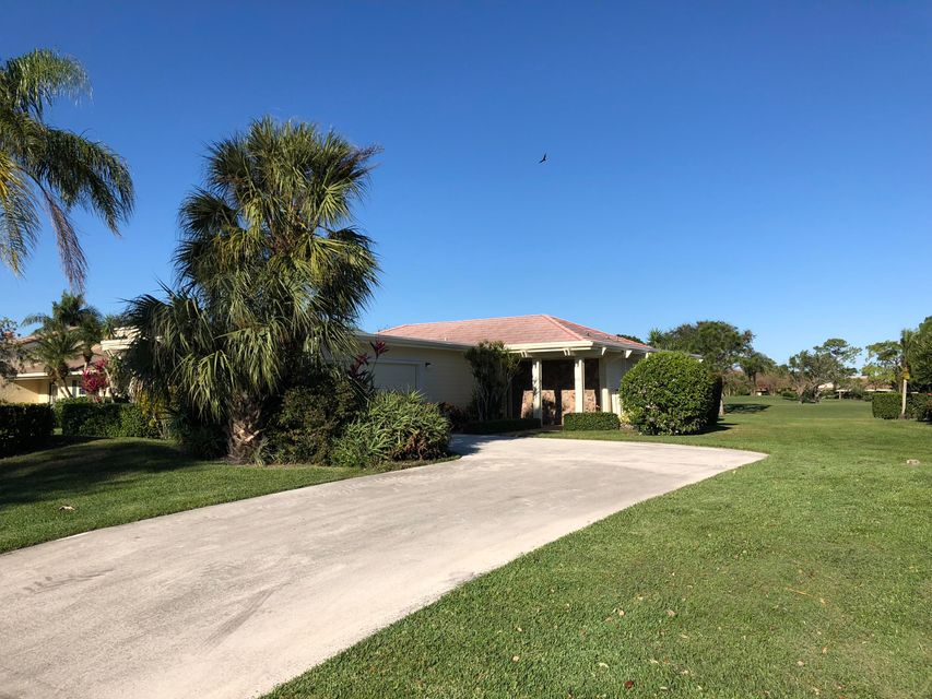 6721 Eastpointe Pines Street , Palm Beach Gardens FL 33418 is listed for sale as MLS Listing RX-10364904 22 photos
