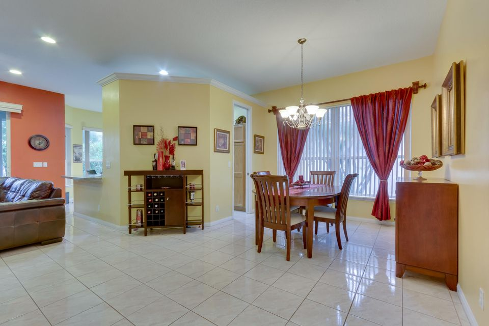 8591 San Andros West Palm Beach Fl 33411 Rx 10393564 In