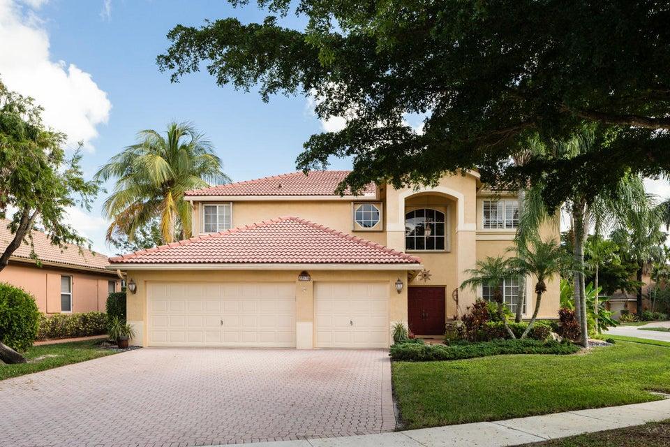 22176 Braddock Place  Boca Raton FL 33428