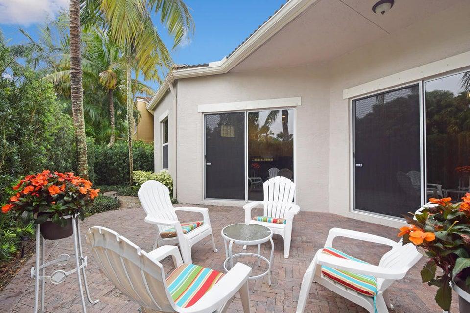 7676 Jasmine Court West Palm Beach, FL 33412 photo 12