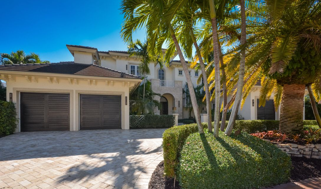 7774 Charney Lane Boca Raton, FL 33496 photo 9