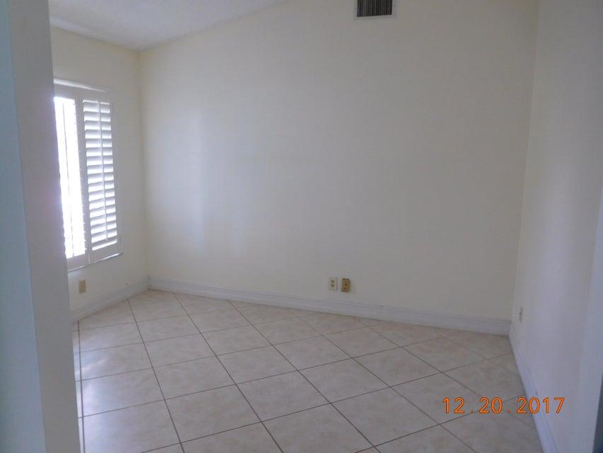 Photo of  Boca Raton, FL 33498 MLS RX-10393805
