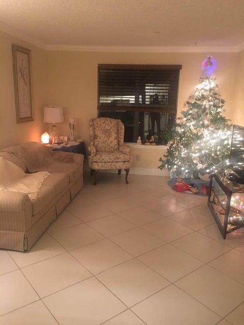 Condominium for Rent at 2301 N Congress Av # 26 2301 N Congress Av # 26 Boynton Beach, Florida 33426 United States