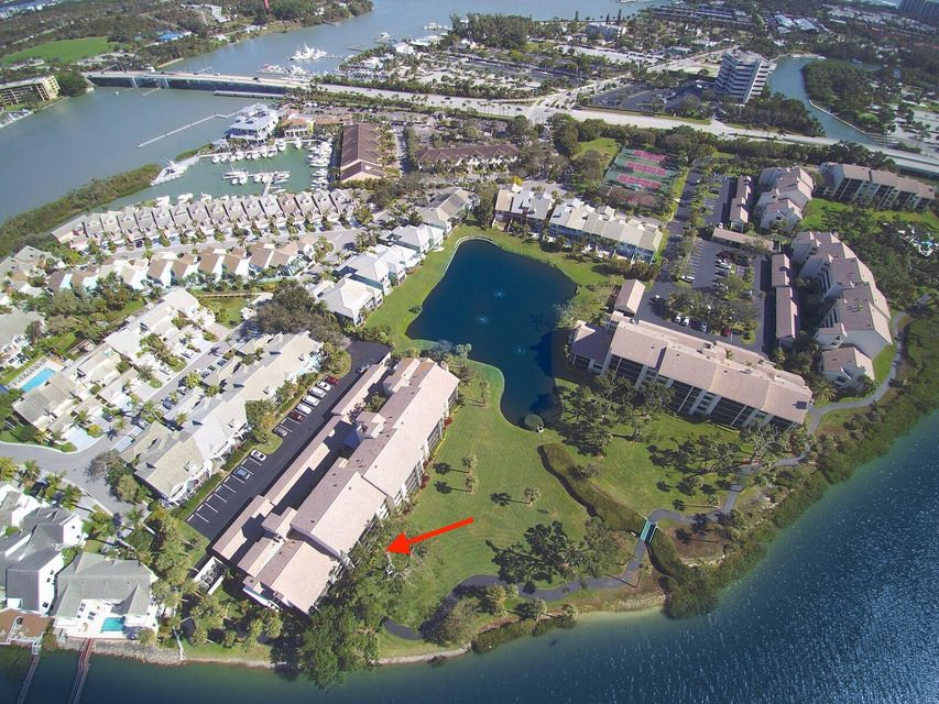 1000 Us-Highway 1 El102 , Jupiter FL 33477 is listed for sale as MLS Listing RX-10392690 38 photos