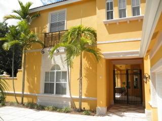 8163 Lakeview Drive  West Palm Beach, FL 33412