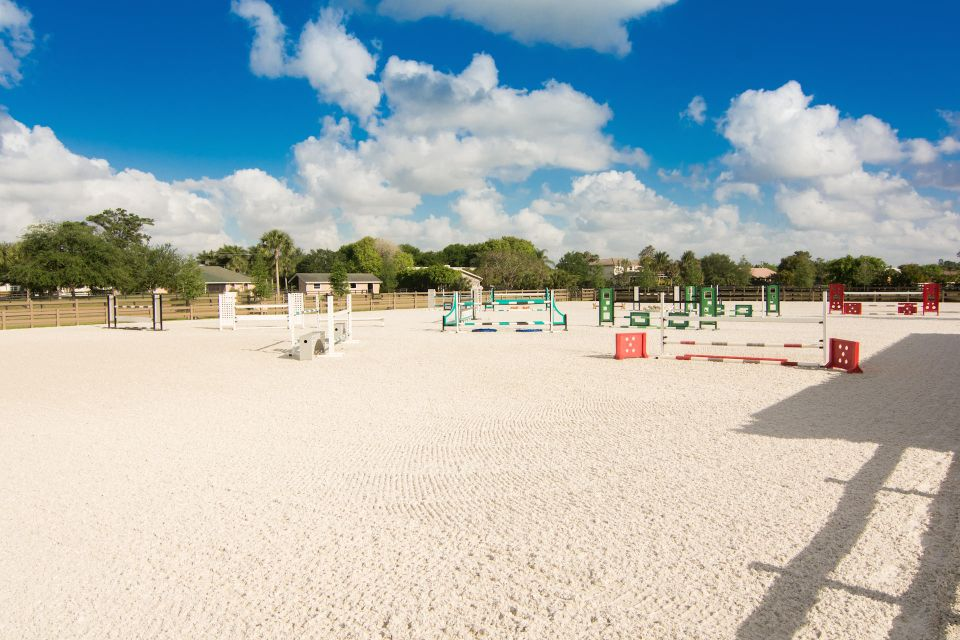1601  Clydesdale Avenue , Wellington FL 33414 is listed for sale as MLS Listing RX-10393724 photo #27