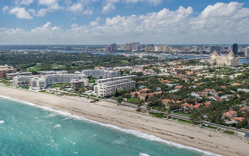 130 Sunrise Avenue 215 , Palm Beach FL 33480 is listed for sale as MLS Listing RX-10393739 4 photos