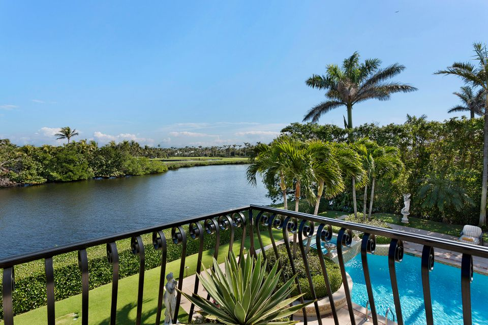 560  Island Drive , Palm Beach FL 33480 is listed for sale as MLS Listing RX-10393767 photo #22