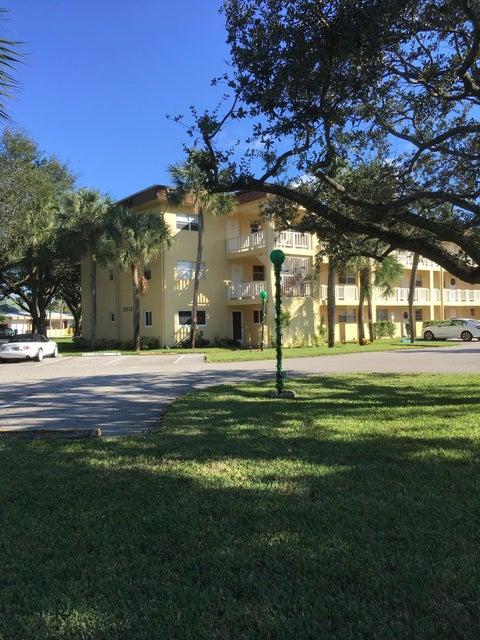 3500 SW Natura Boulevard 308  Deerfield Beach FL 33441