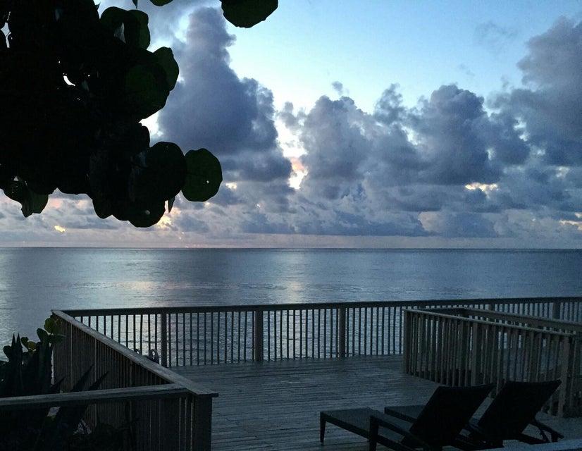 4513 S Ocean Boulevard 2  Highland Beach FL 33487