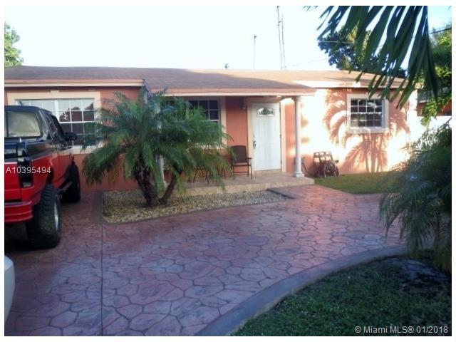 701 W Royal Palm Road