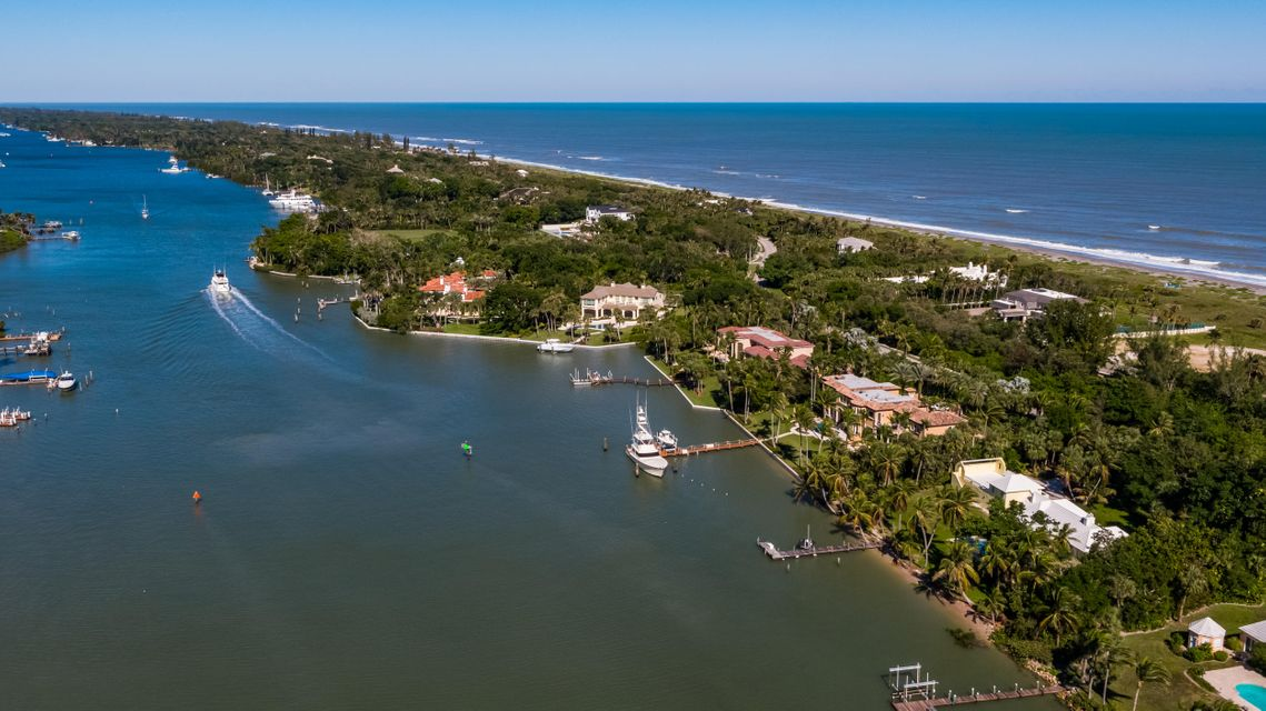 482 S Beach  , Hobe Sound FL 33455 is listed for sale as MLS Listing RX-10394339 photo #22