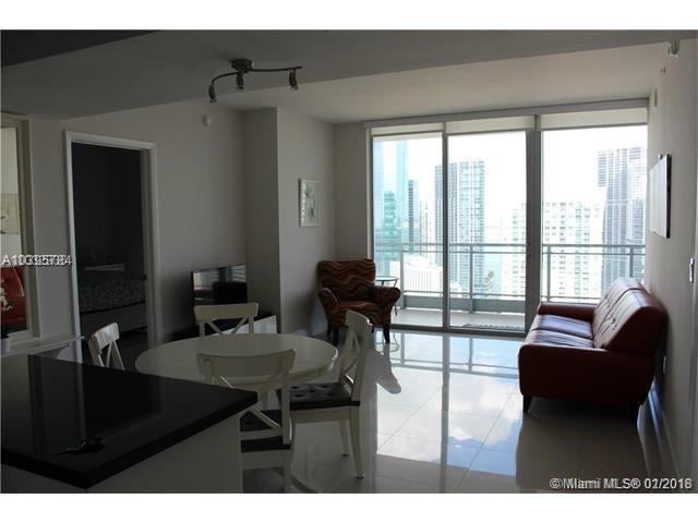 16069 73rd Terrace