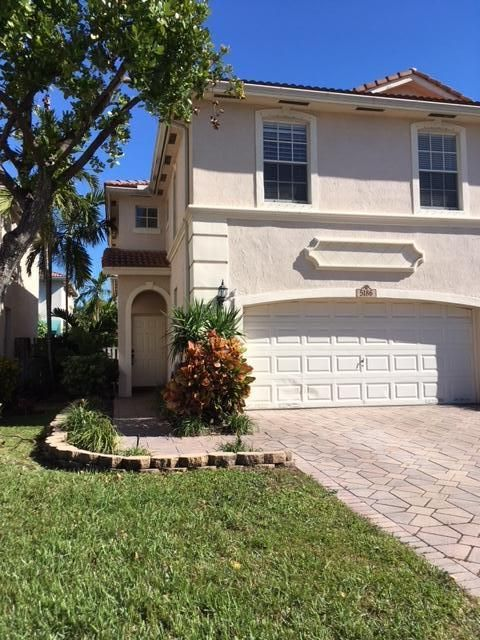Photo of  Coconut Creek, FL 33073 MLS RX-10393939