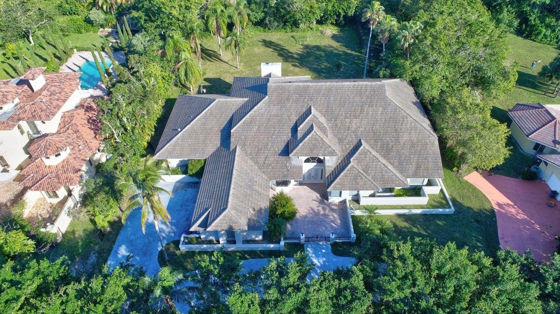 8076 Twin Lake Drive  Boca Raton FL 33496