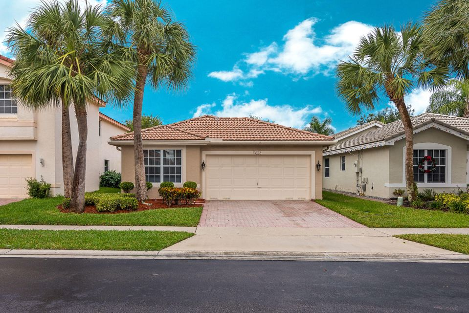 11623 NW 52nd Court  Coral Springs FL 33076