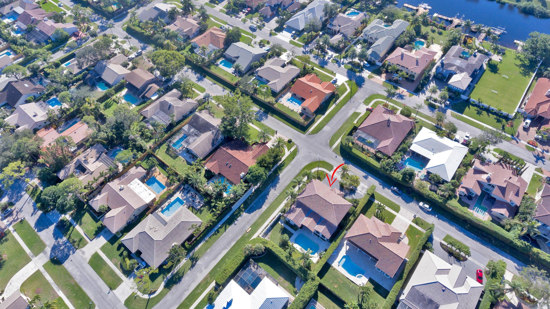 Photo of  Boca Raton, FL 33486 MLS RX-10393971