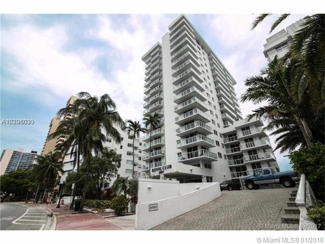 422 W Ocean Avenue