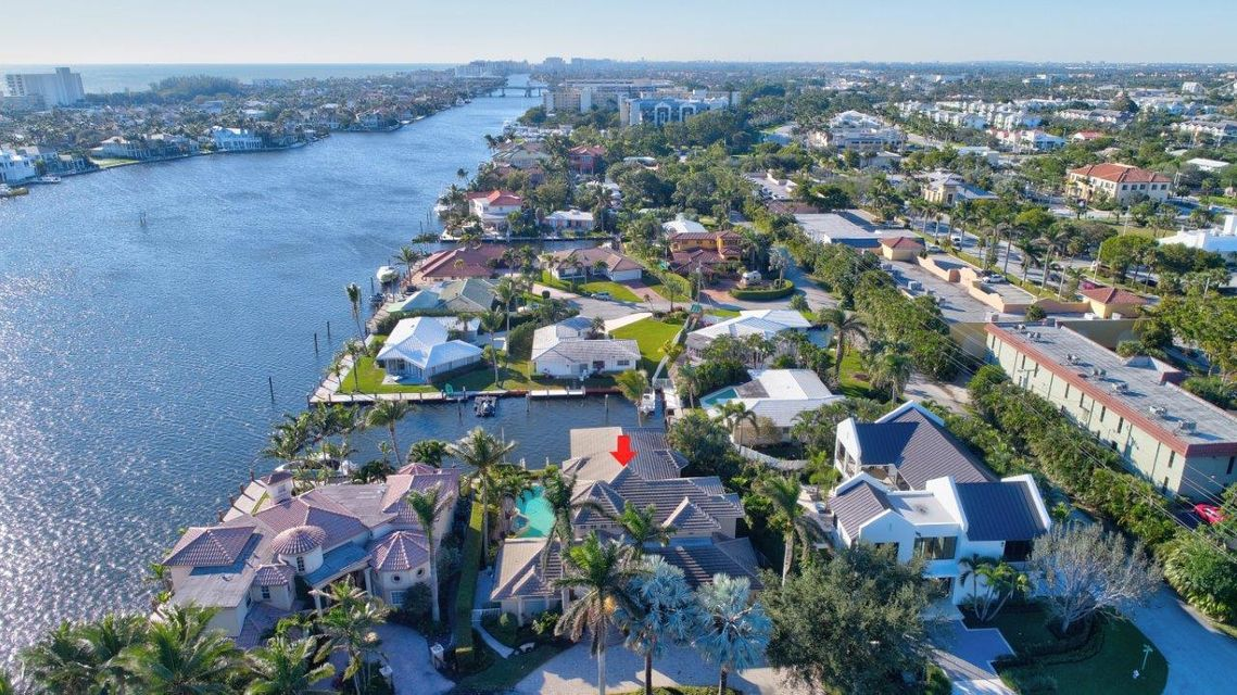 710 SE 8th Street Delray Beach, FL 33483 photo 49