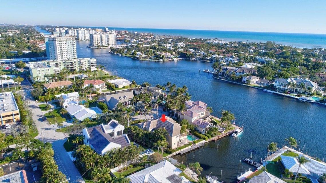 710 SE 8th Street Delray Beach, FL 33483 photo 54