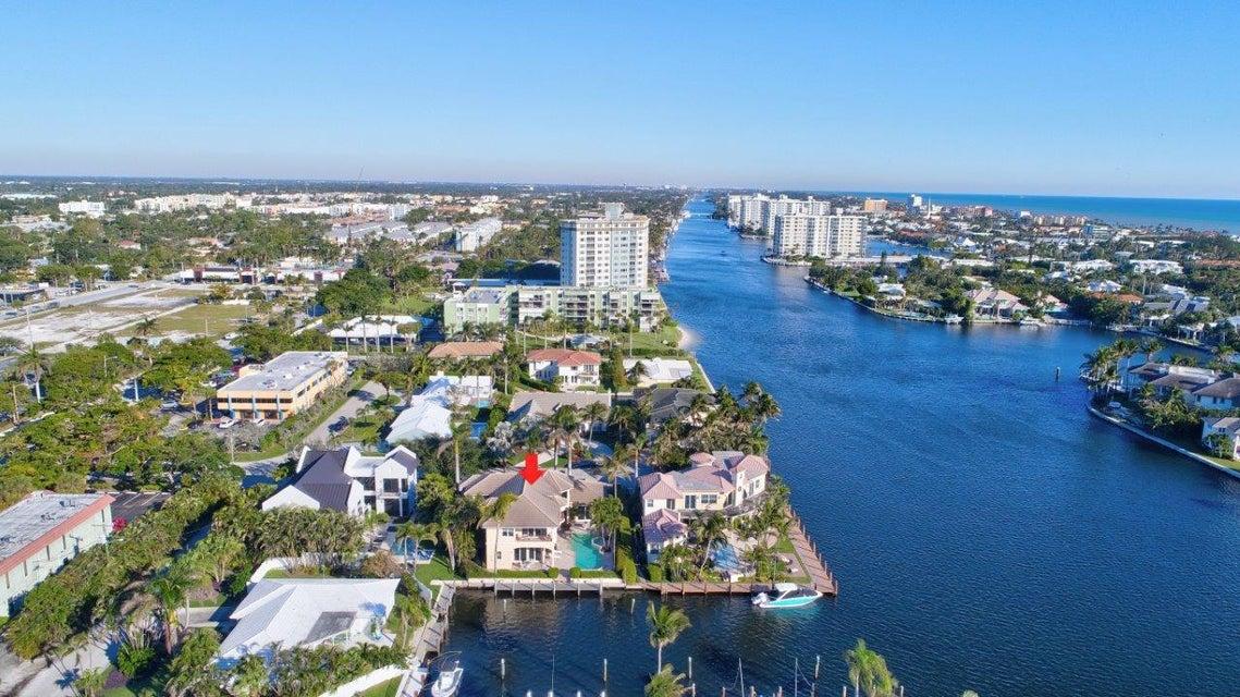 710 SE 8th Street Delray Beach, FL 33483 photo 8