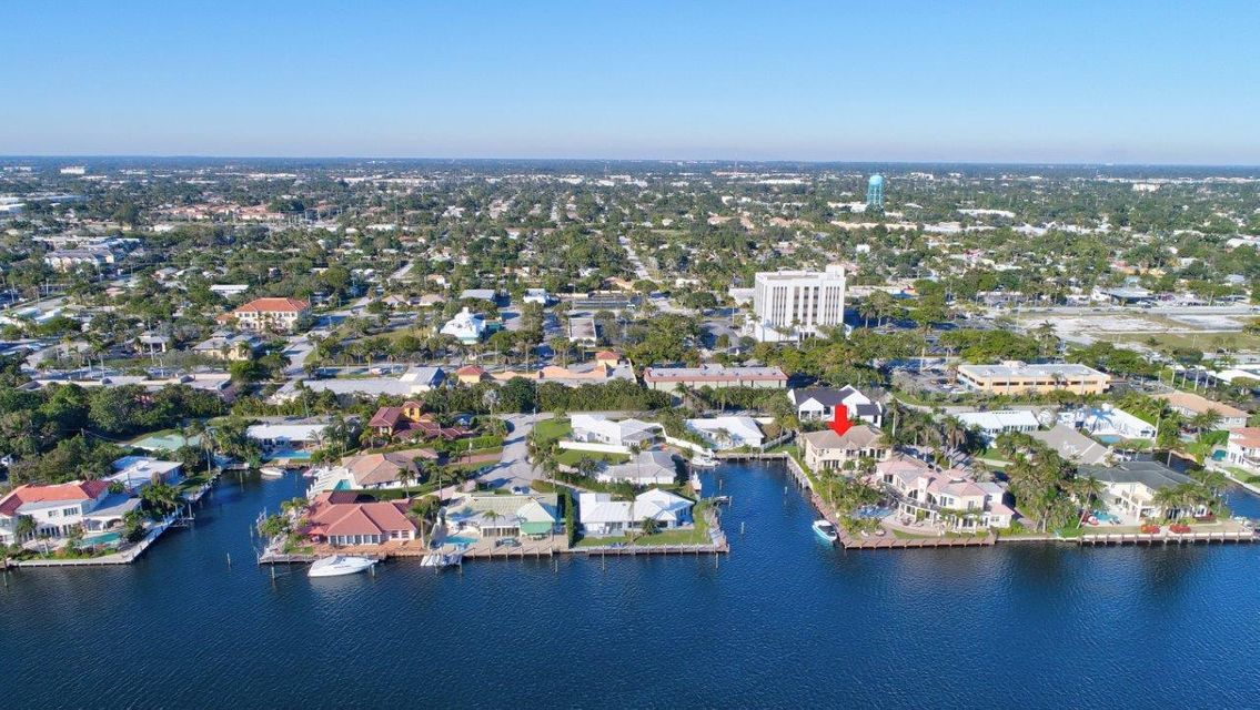 710 SE 8th Street Delray Beach, FL 33483 photo 57