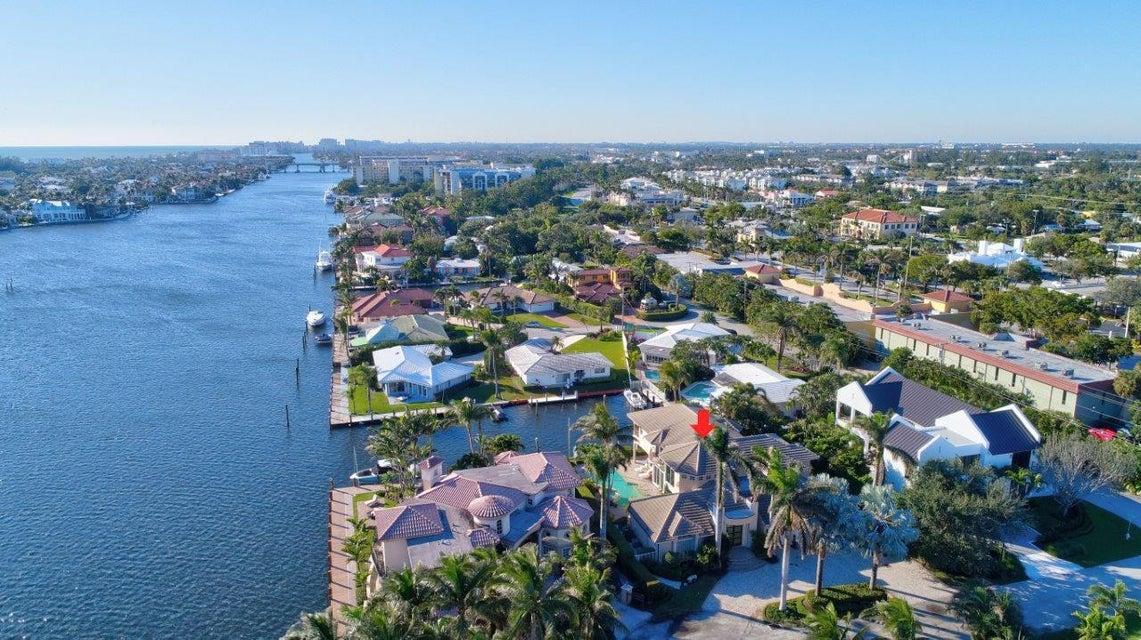 710 SE 8th Street Delray Beach, FL 33483 photo 61