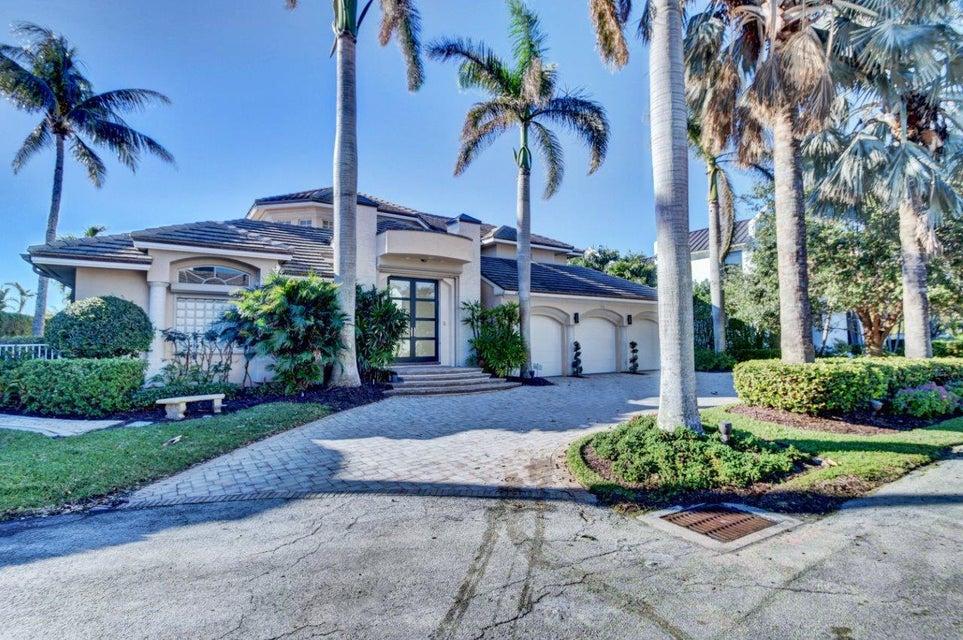 710 SE 8th Street Delray Beach, FL 33483 photo 3