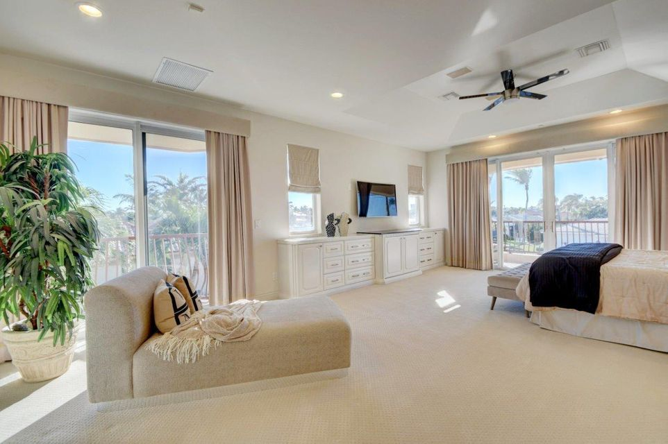 710 SE 8th Street Delray Beach, FL 33483 photo 33
