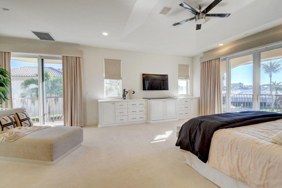 710 SE 8th Street Delray Beach, FL 33483 photo 34