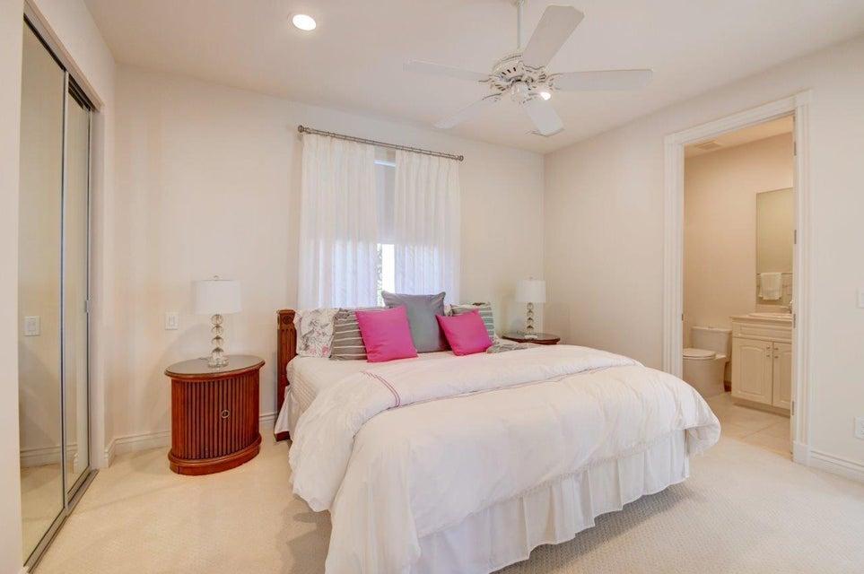 710 SE 8th Street Delray Beach, FL 33483 photo 43