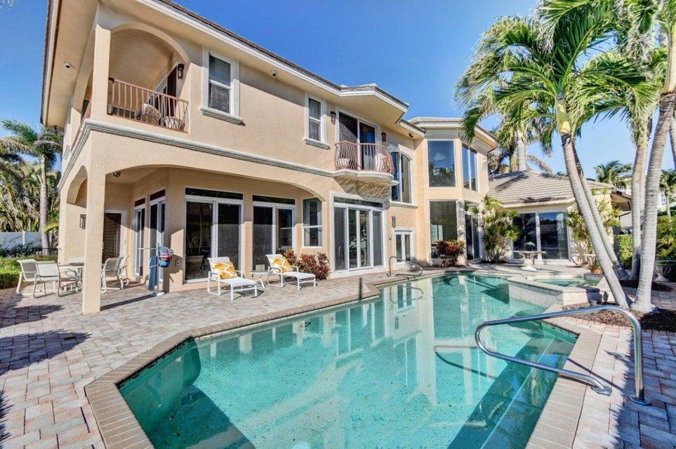 710 SE 8th Street Delray Beach, FL 33483 photo 4