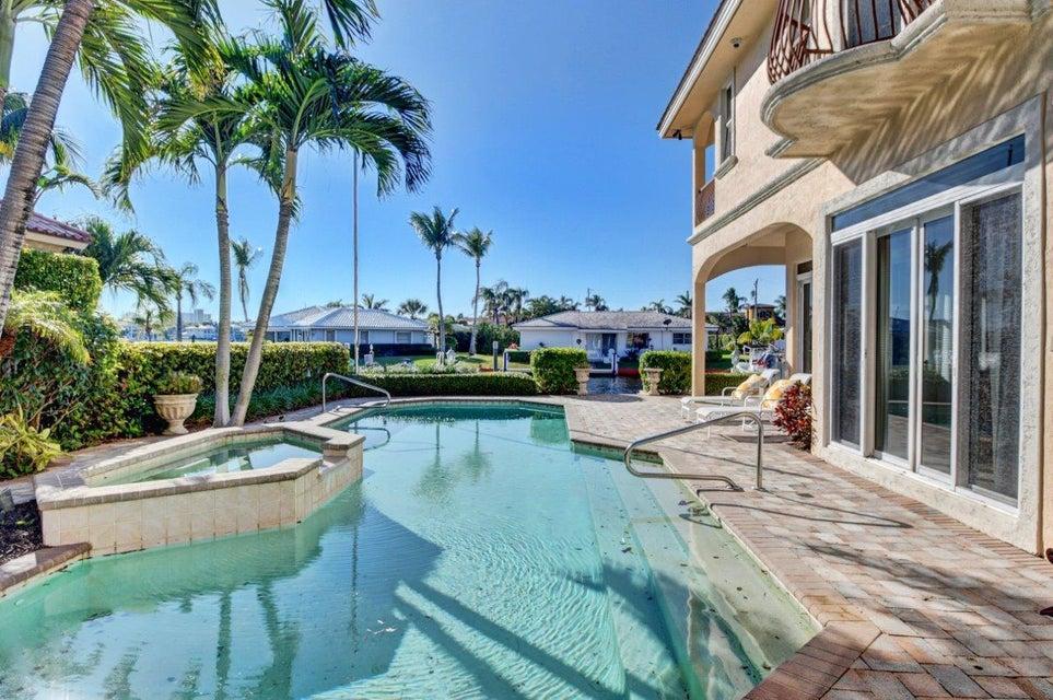 710 SE 8th Street Delray Beach, FL 33483 photo 66