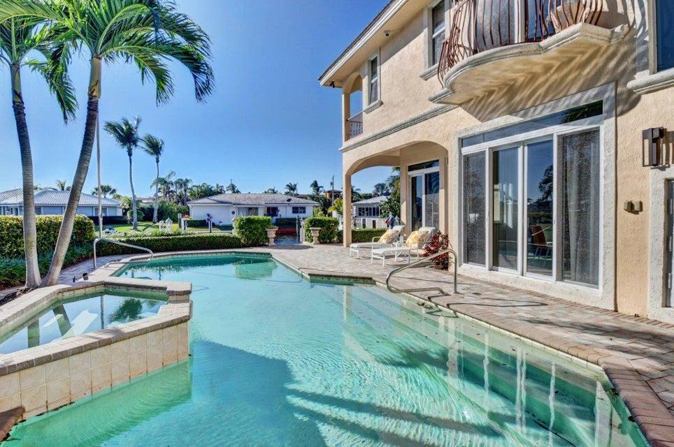710 SE 8th Street Delray Beach, FL 33483 photo 6