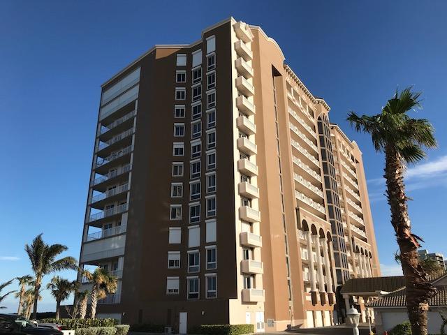Condominium for Sale at 4160 N A1a # 505A 4160 N A1a # 505A Fort Pierce, Florida 34949 United States