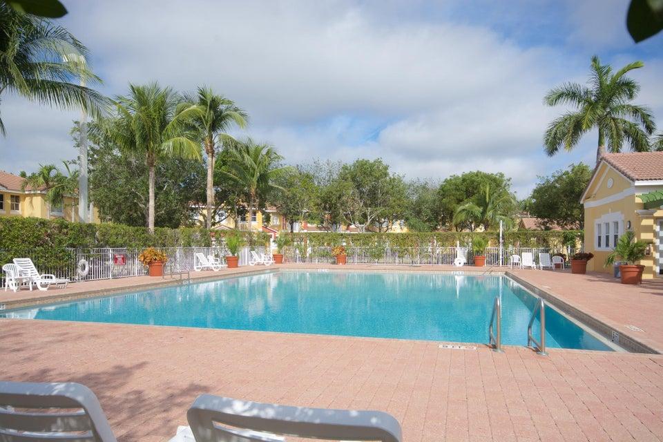 3908 Shoma Drive Royal Palm Beach, FL 33414 photo 23