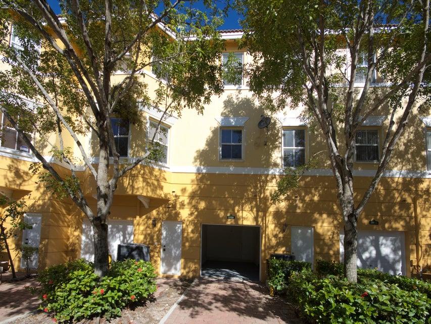 3908 Shoma Drive Royal Palm Beach, FL 33414 photo 21